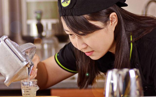 黑龙茶品牌介绍