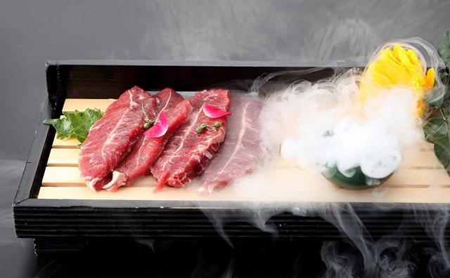 庖丁家牛肆火锅,做生态牛肉火锅更专业