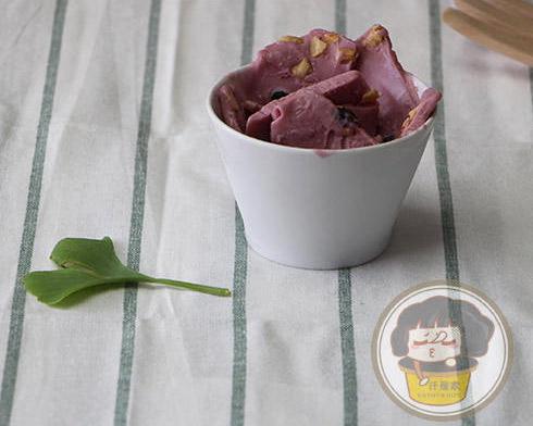 仟层家炒酸奶老百姓吃的起的纯正韩式美食