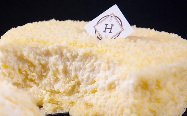 嗨客蛋糕加盟产品