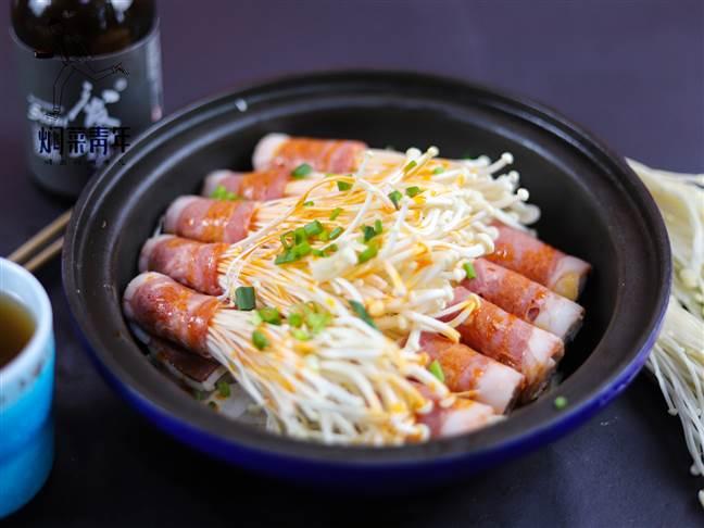 焖菜青年中式快餐加盟介绍