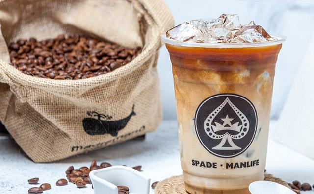 開咖啡加盟店怎么選擇地理位置合適