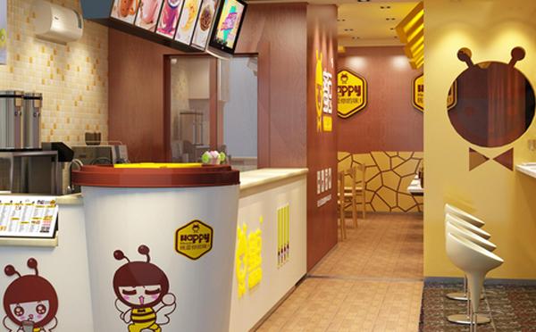 蜜逗奶茶加盟品牌创业优势有哪些
