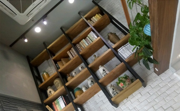 谷田稻香瓦锅饭加盟介绍