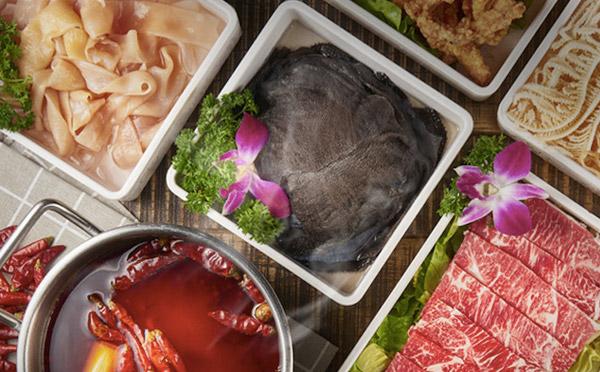 開一家重慶火鍋店需要注意什么