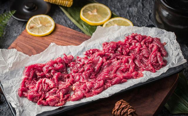 怎样把牛肉火锅店经营好,成功开店四大技巧