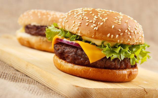 现在加盟汉堡店怎么样,选择好品牌是关键