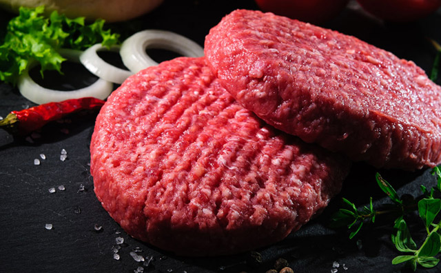 无限牛火锅烧烤食材超市加盟优势