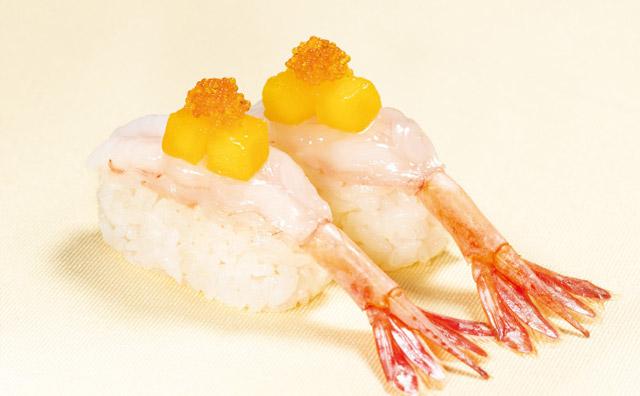 开寿司加盟店为什么要做试运营