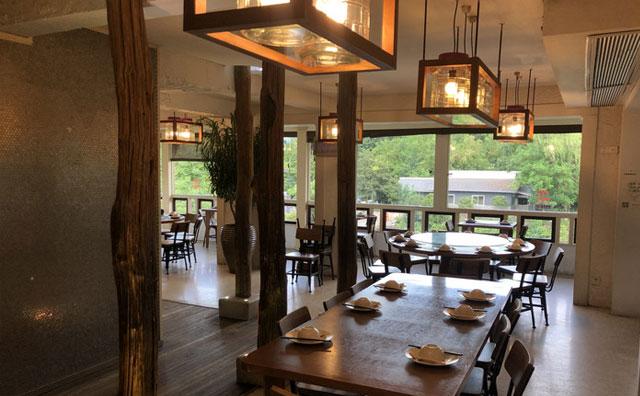 怎么营销让客人来饭店吃饭,做足这几点客人自然来