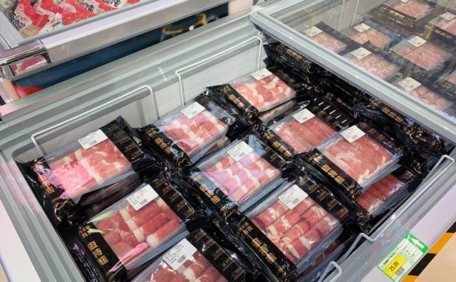 2021年做火锅食材超市发展前景如何?