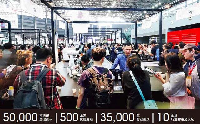 第三届《2021中国餐饮?外卖?新零售高峰论坛》9月24日召开