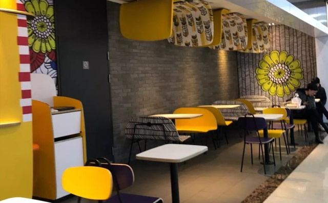 餐飲發展的幾個階段,你的餐廳在哪個階段?