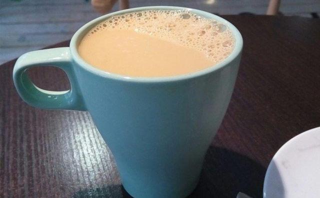 经营港式奶茶店如何做促销活动吸引顾客