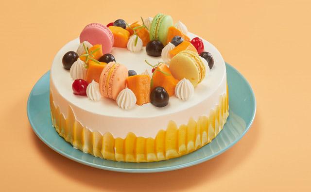 新开蛋糕店应该怎么做活动促销方案