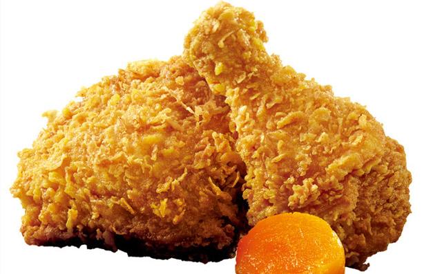 炸鸡店有没有好的营销策划,很实用的三个炸鸡店营销方法新手必看