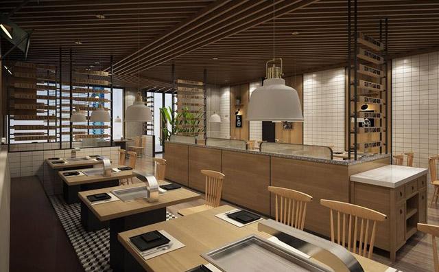 如何正确的经营一家餐厅店