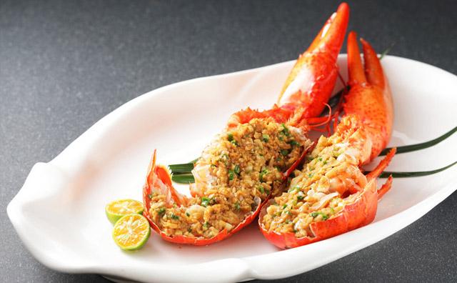 开一家日本料理店选址的三要素