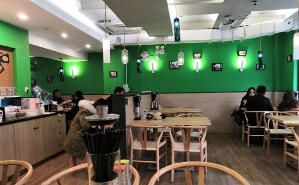 开餐饮店快速吸引客户方法有哪些