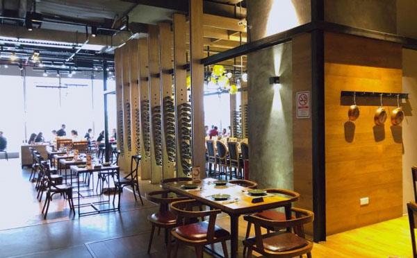 餐饮店开业筹备期间的准备工作和详细流程
