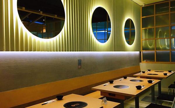 餐饮服务与管理重点有哪些