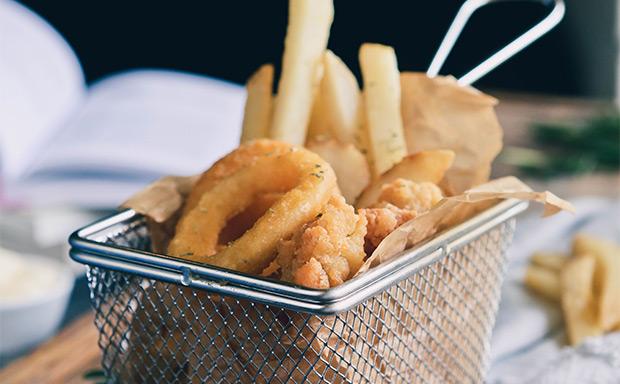 黑龙江推行小餐饮核准证,促进行业规范发展