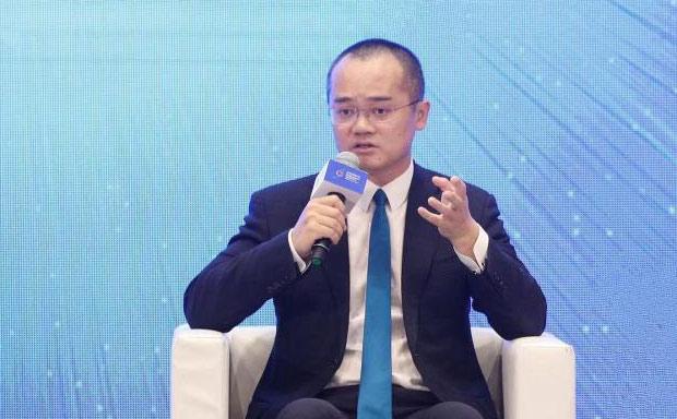 美团点评CEO王兴:供给侧数字化任重道远,充满挑战
