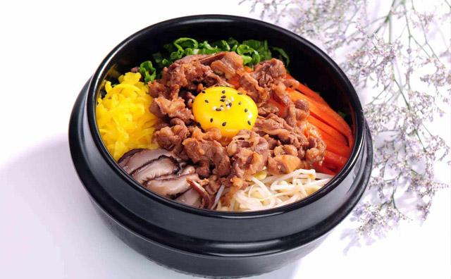 七夕餐饮消费增长旺盛,南京、杭州、长沙、武汉领跑