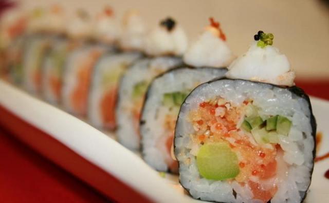 """日本餐饮增速放缓 """"月票""""显神威"""