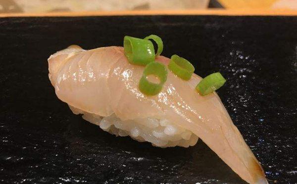 音羽寿司,多种口味可选,鲜美可口,健康营养