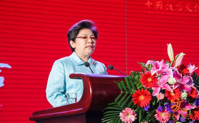 第八届中国饭店文化节开幕,推动全住宿新餐饮创新发展