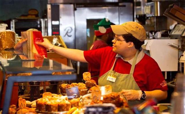 慈善餐厅让客人定价,五家店被吃垮