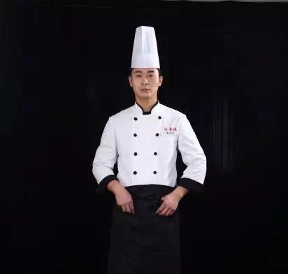 餐饮人物毛兴河:坚守十五年,只为一种川菜情怀