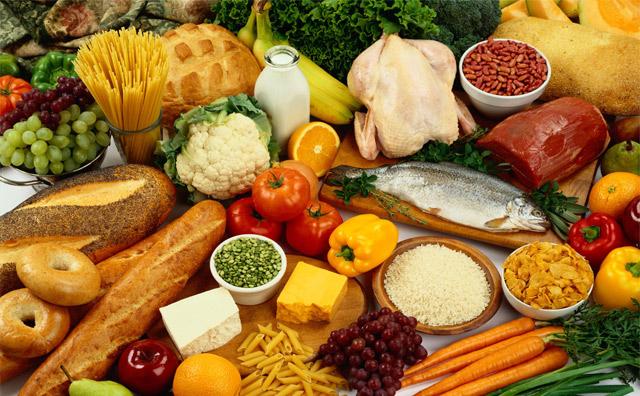 餐饮服务食品安全操作规范