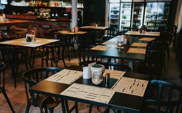 餐厅搞啥活动才能吸引人