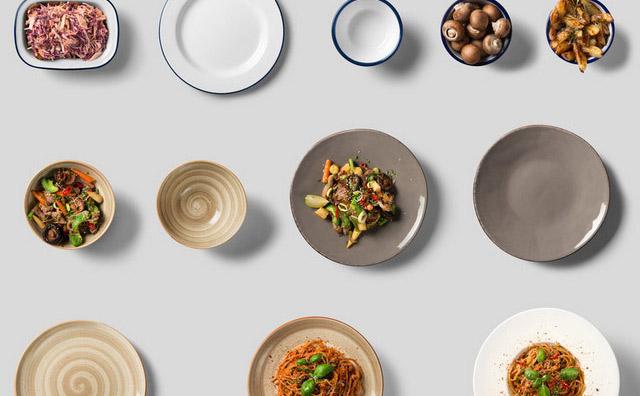 餐饮营销模式应该怎么做,收益才会较大化