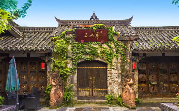 成都网红火锅店有哪些-三只耳火锅