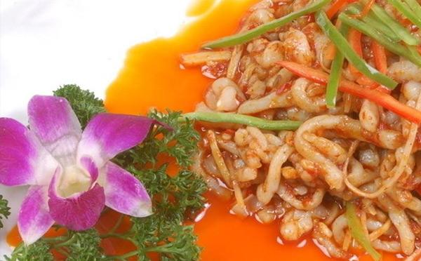 味知香便捷菜,轻松烹饪安心生活