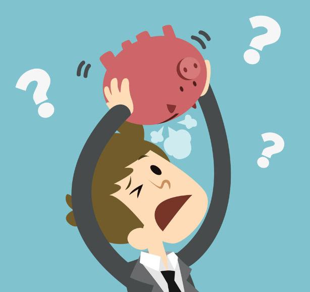 餐饮企业怎么核算成本,方法是什么