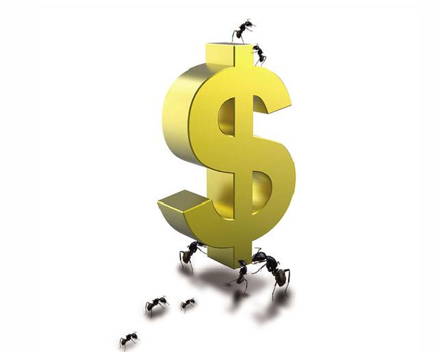 教你9招降低餐饮采购成本的方法