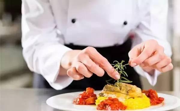 餐饮营销:做对这一步是餐厅成功的捷径图片