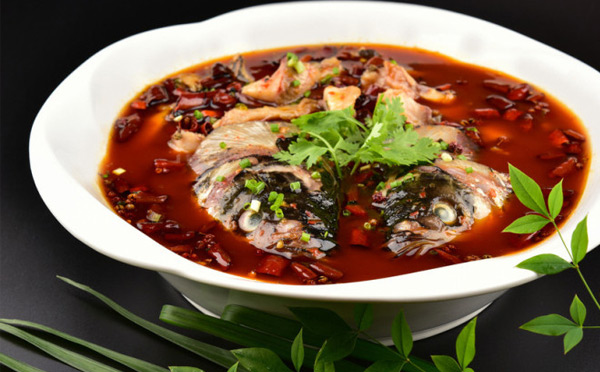 喵董欢辣啵啵鱼加盟,小而美的啵啵鱼啵啵鱼+凉菜+饮品食客赞不绝口