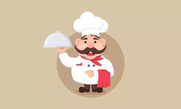 餐饮去厨师化趋势明显,厨师的未来在哪里