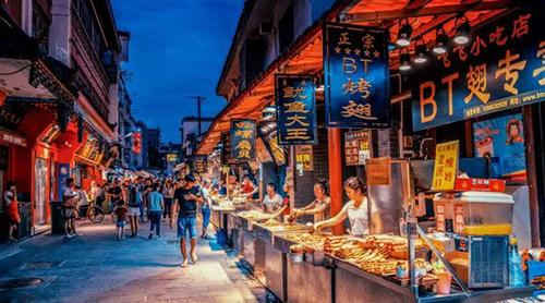 中式快餐如何做好标准化