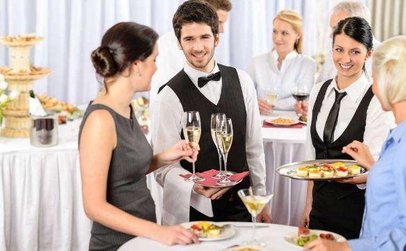 25个细节,决定顾客喜不喜欢你的餐厅
