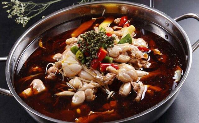 广东烤鱼做法大全图解