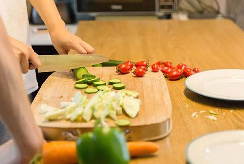 如何解决餐厅后厨五大浪费问题