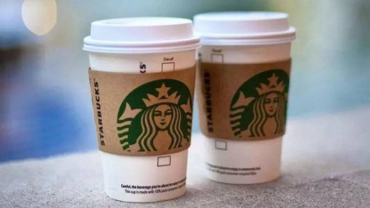 从星巴克的困境入手,看咖啡经济如何占领中国市场