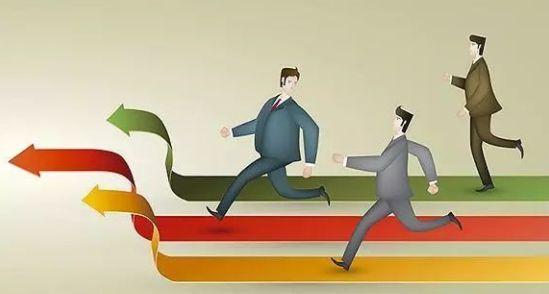 餐饮合伙创业 如何把不合适的人踢出局