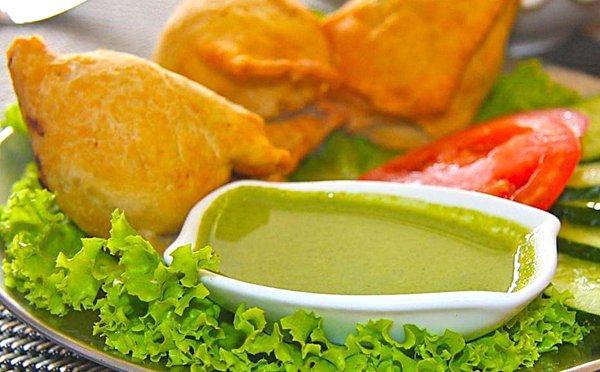 印度菜菜加盟,一家极具特色的印度餐厅